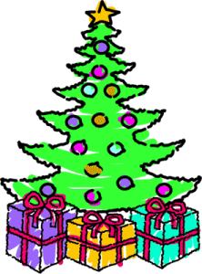 christmas-tree-clip-art-tree_16